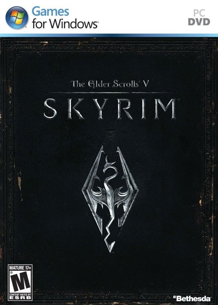 Guía Completa De The Elder Scrolls V Skyrim Secundarias Nosolobits
