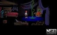 Guía completa The Secret of Monkey Island - PC