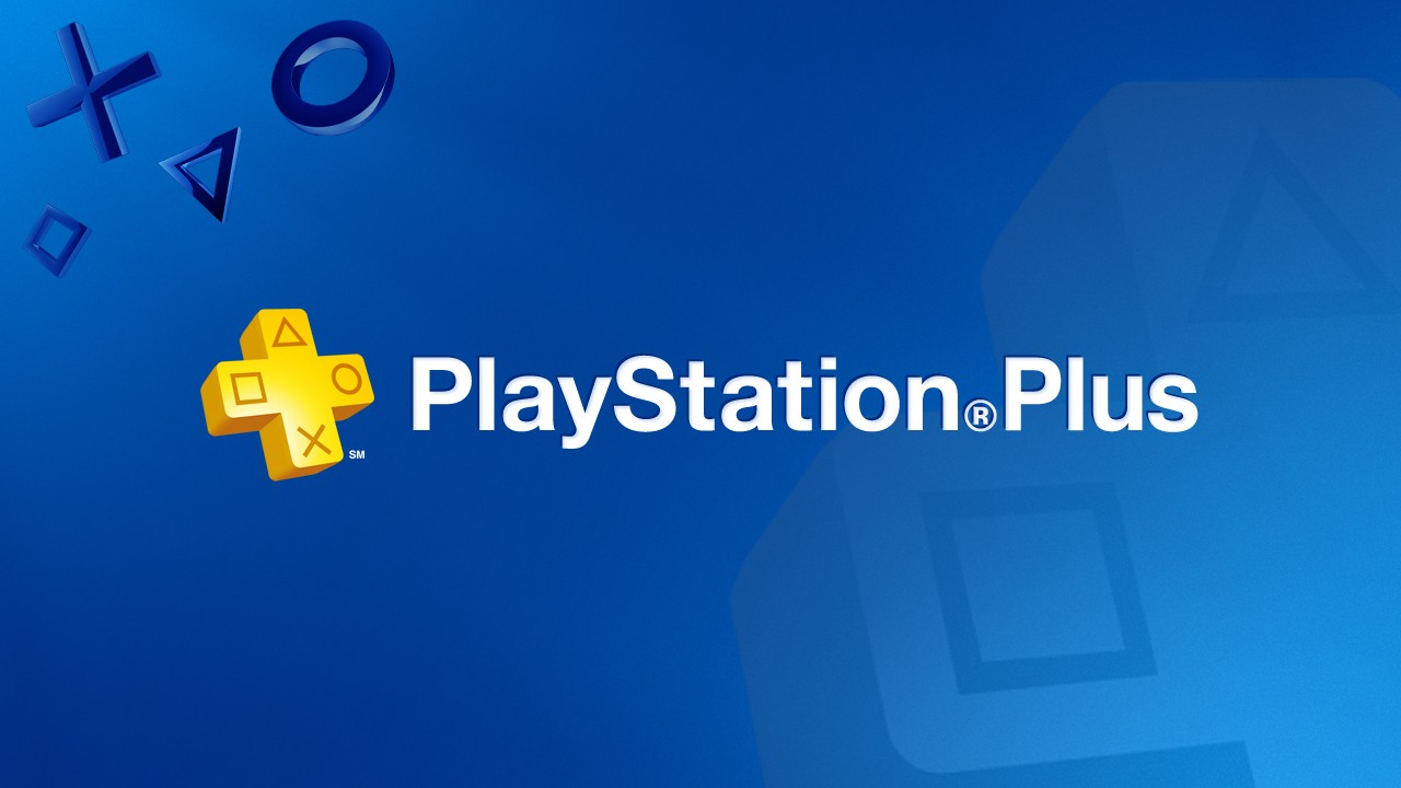 Playstation Plus en Playstation 4